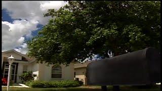 2007 WFLA report on Sarasota Cold Case