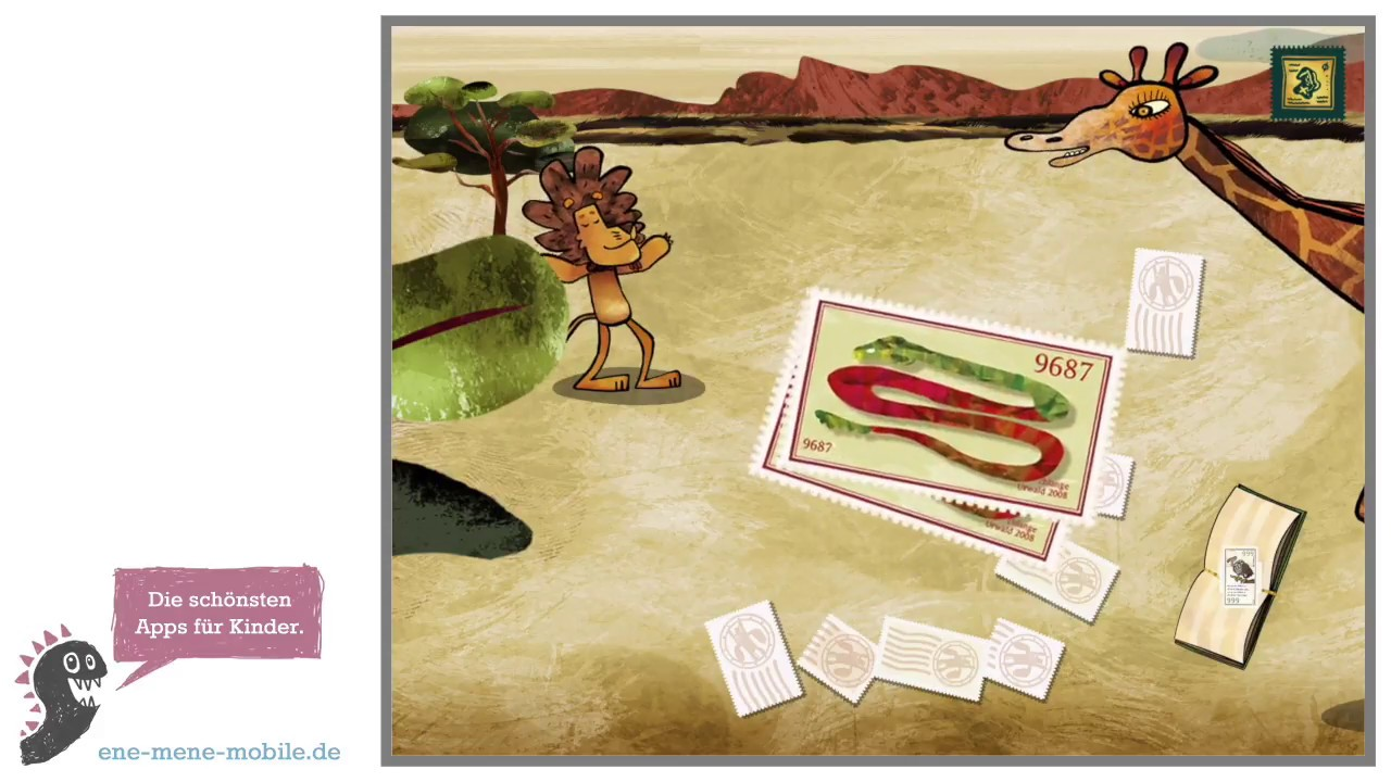 schöne bilder für kinder zum ausmalen - malvorlagen