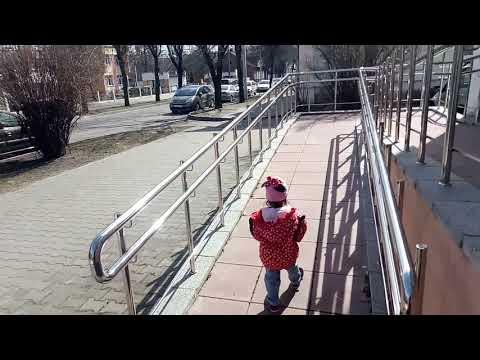 Прогресс как получить гражданство в Белоруссии