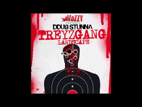 DDub Stunna   07 Long Live Hitstick