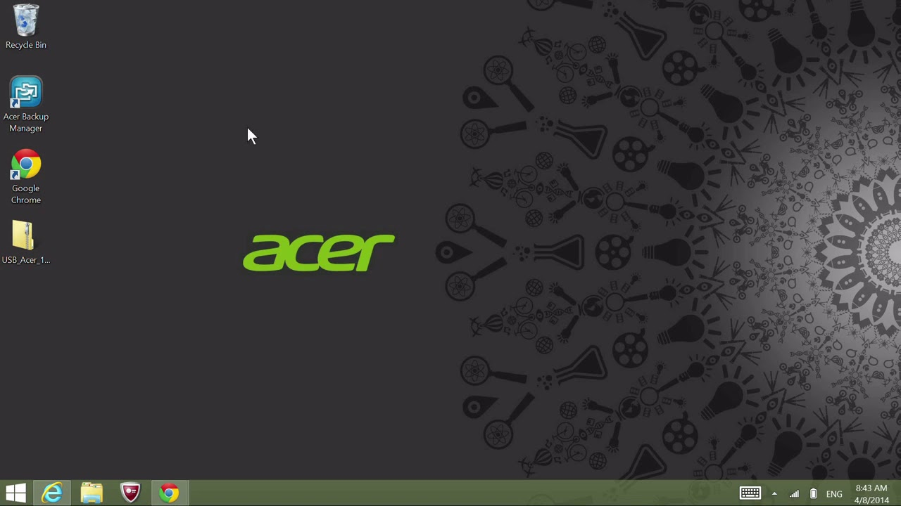 DRIVERS UPDATE: ACER MTP USB -LAITE