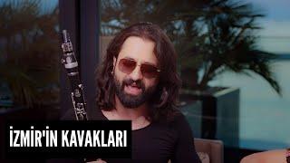 Koray AVCI - İzmir'in Kavakları (Akustik) Resimi