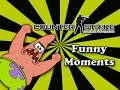 Counter Strike Global Offensive Funny Moments - MY NAMES NOT RICK! Whats Anime?(CS GO Funny Moments)