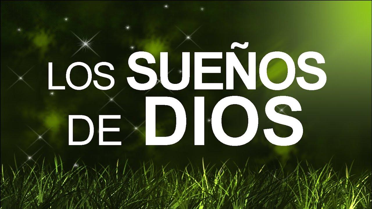 Os Sonhos De Deus Versiculo: Los Sueños De Dios -Os Sonhos De Deus- IURD Letra/Musica
