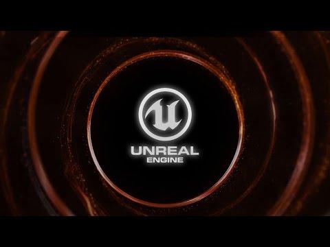 ตอนที่ 1  Live เริ่มต้น Unreal Engine 4 EP1 by Epic Studio