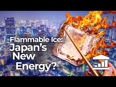 Japan's Bet on Energy Independence - VisualPolitik EN