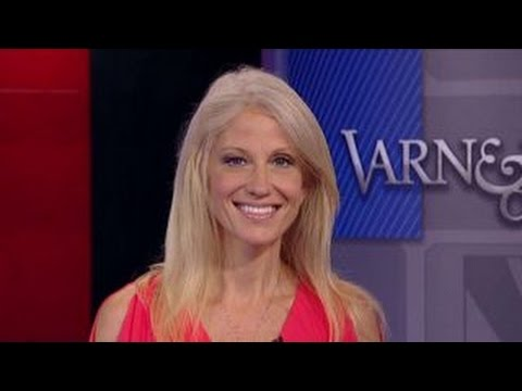 Trump campaign manager responds to Clinton's tweet