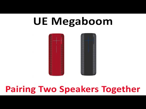 tutorial-how-to-pair-2-or-more-ue-megaboom-speakers-party-up-feature