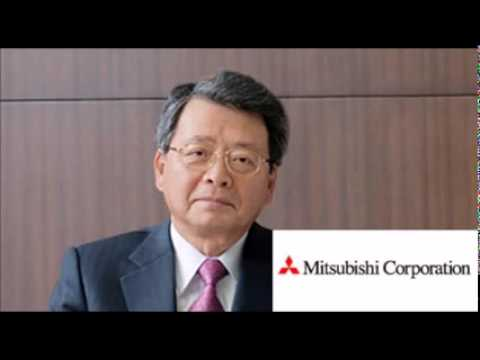 Mitsubishi Corp invests in Turkey's Çalık to win the region's energy business