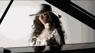Alicia Keys When You Were Gone