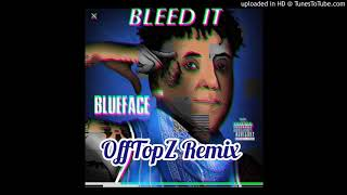 free mp3 songs download - Blueface bleed it remix mp3 - Free