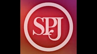 Replay: Proposed bylaws amendments: Online discussion for SPJ members
