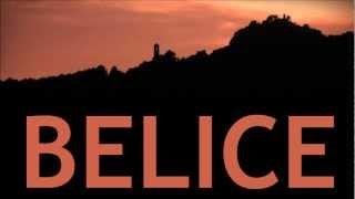 Love of lesbian - Belice (Letra)