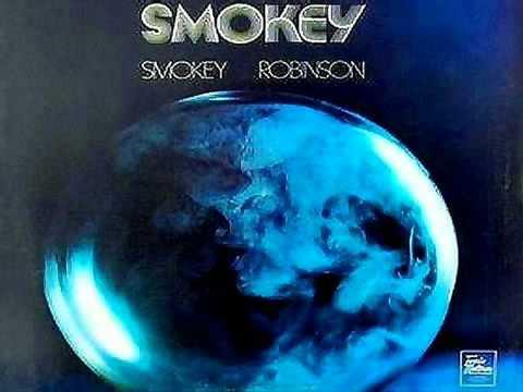 YouTube        - SWEET HARMONY - Smokey Robinson.mp4