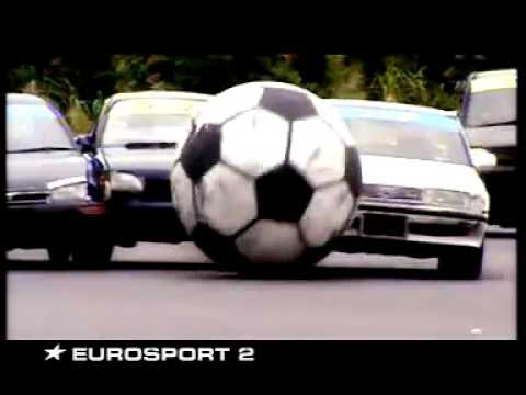2006 This is Eurosport 2