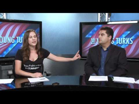 TYT - Extended Clip August 30, 2011