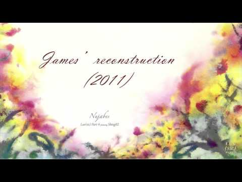 nujabes-luvsic-part-4-instrumental-james-2011-studio-reconstruction-luvsicpart7