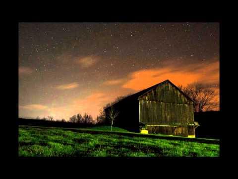 NirvanaVEVO by Chris Zabriskie   For Sleep