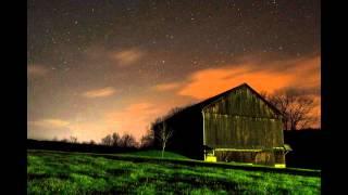NirvanaVEVO by Chris Zabriskie Music For Sleep