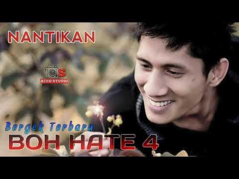 BERGEK TERBARU - BOH HATE 4 (Quality full HD)