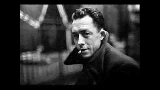 Citations - Le Mythe de Sisyphe [Albert Camus]