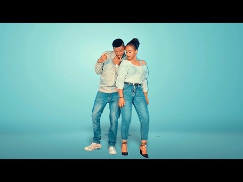 Mr Wina ft. Elu Panda - Magnaye | ማኛዬ - New Ethiopian Music 2018 (Official Video)