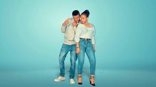 Mr Wina ft. Elu Panda - Magnaye | ማኛዬ - New Ethiopian Music 2018 (Official Video)