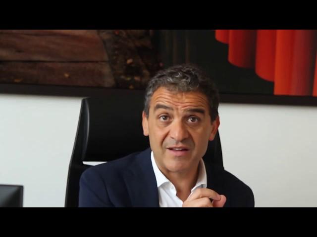 Garanties de dette fiscale: nantissement d'un fonds de commerce - Frédéric Naïm, Avocat Fiscaliste