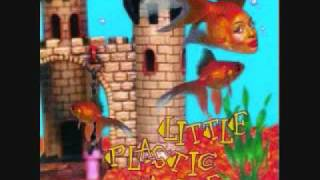 Play Little Plastic Castle