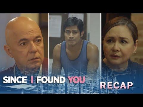 Since I Found You: Week 10 Recap Part 2
