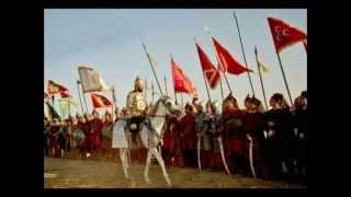 Muhteşem Yüzyıl - Zahir Batin