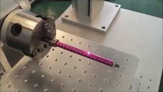 istanbul lazer markalama makinesi
