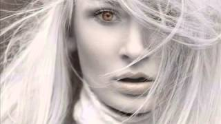 Andy Duguid feat. Julie Thompson - Falling.mp4
