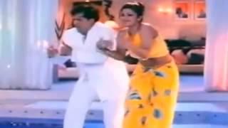 Hay Udgyi Nidra Re Ki Kara Main Ki Kara -[HD Song]- Govinda&Rambha