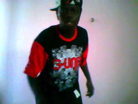 (juba ghetto star) SOUTH SUDAN /HIP HOP/DJ O/SCHOLARSHIP