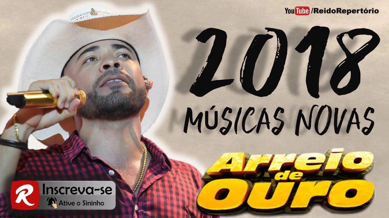 2013 BAIXAR JUNHO ARREIO OURO DE CD