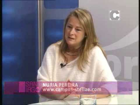 Santiago Sí 21/04/2014