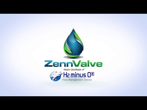 Zennvalve Comprehensive Tool List For Home Installations