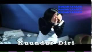 Nadia   Salam Untuk Kekasih  MTV Minus One