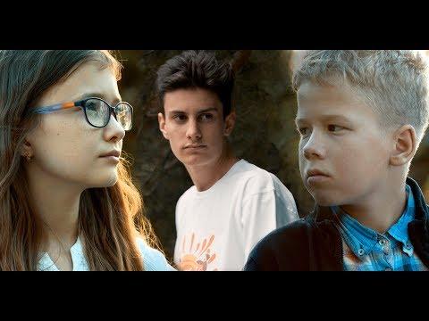 Фильм СИЛА СЛОВА. Детская студия КиноНива, 2 смена, 2019 год