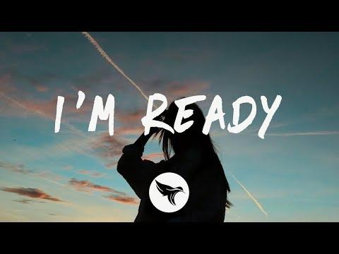 sam-smith-&-demi-lovato---i'm-ready-(lyrics)