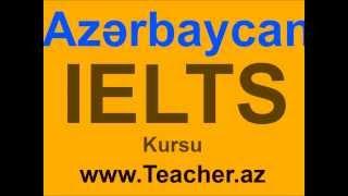 RAMINEM ingilis dili kurslar - TOEFL - IELTS - SAT - Baki Azərbaycan ingilis dili kurslar baki(RAMINEM ingilis dili kurslar - TOEFL - IELTS - SAT - Baki Azərbaycan - ingilis dili kurslar - kurslar baki., 2013-09-20T18:28:28.000Z)