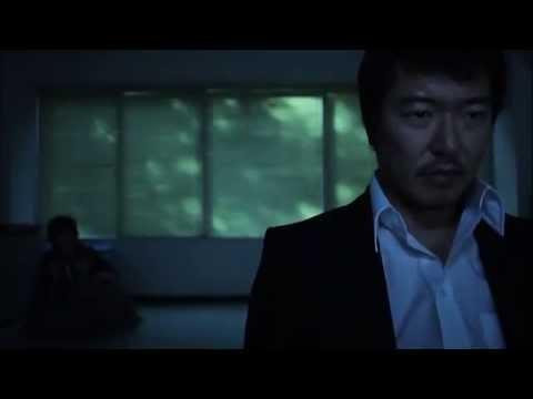 映画『東京闇虫』予告編