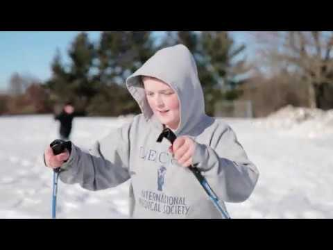 Point of Discovery School - Come See For Yourself