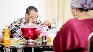 hanyar zuwa zuciyata - Nigerian Hausa Movies