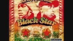 Blackstar - Definition