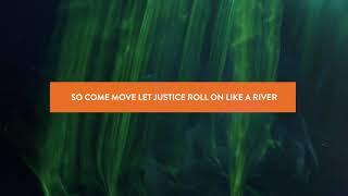 Jesus Culture - Move (Official Lyric Video)