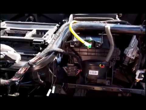 Генератор для ветряка на неодимовых магнитах. Зарядка аккумулятора.