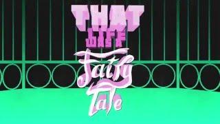 The Parakit - Save Me (ft. Alden Jacob & Anchalee) official lyrics video