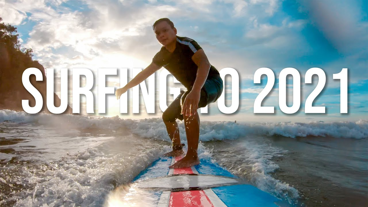 Download Cherating - Port Surfing paling heaven musim tengkujuh